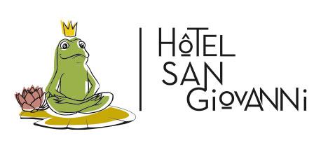 Hôtel San Giovanni